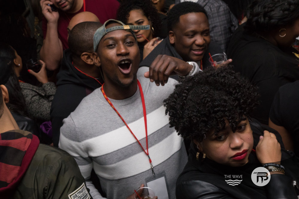 WaveDC-BlackBarCrawl-2-2018-06568.jpg