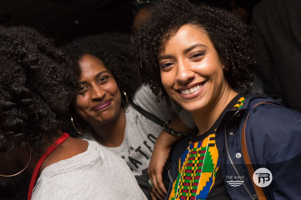WaveDC-BlackBarCrawl-2-2018-06783.jpg