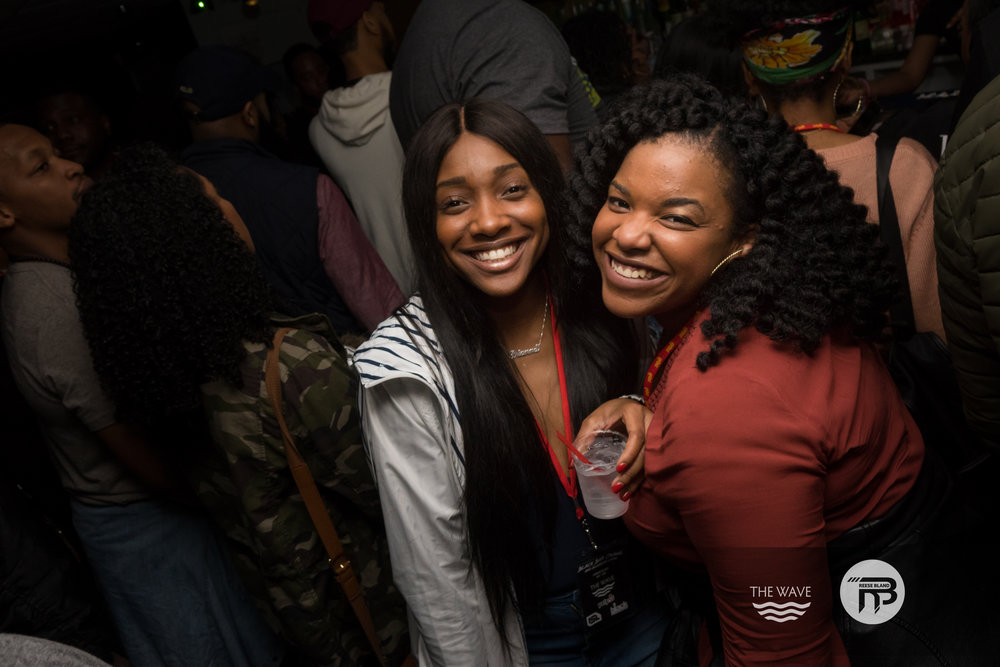 WaveDC-BlackBarCrawl-2-2018-06789.jpg
