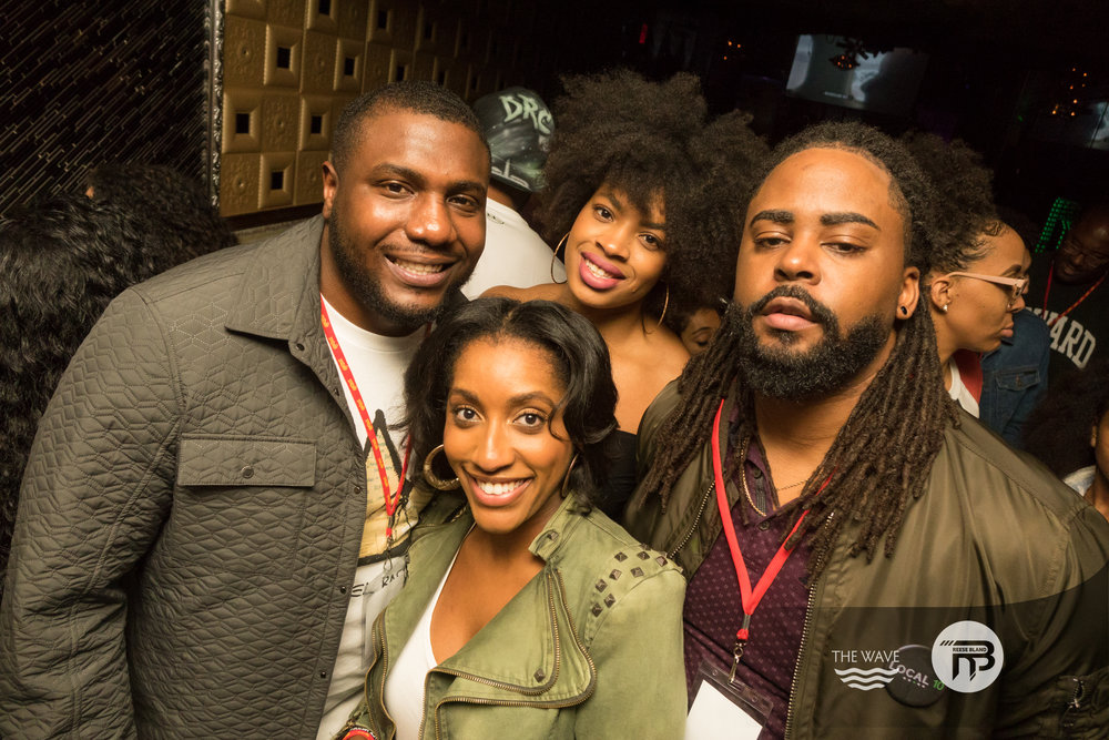 WaveDC-BlackBarCrawl-2-2018-07005.jpg