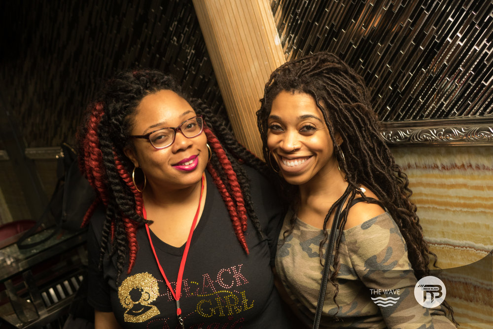 WaveDC-BlackBarCrawl-2-2018-07035.jpg