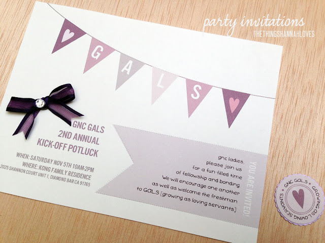 party+invites.jpg