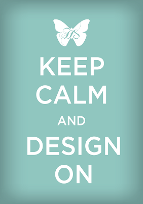 designon.png