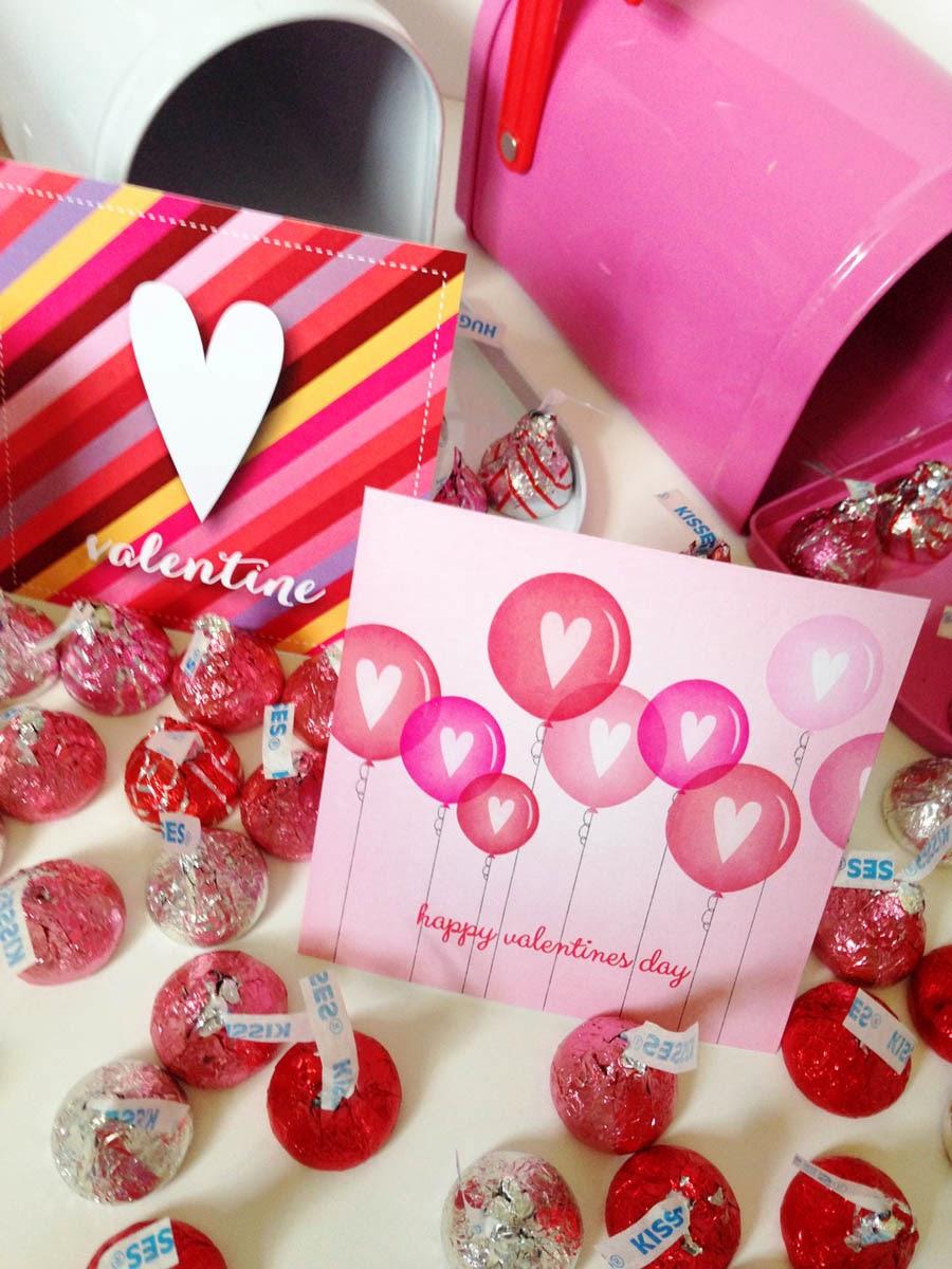 valentinesdaycards01.jpg