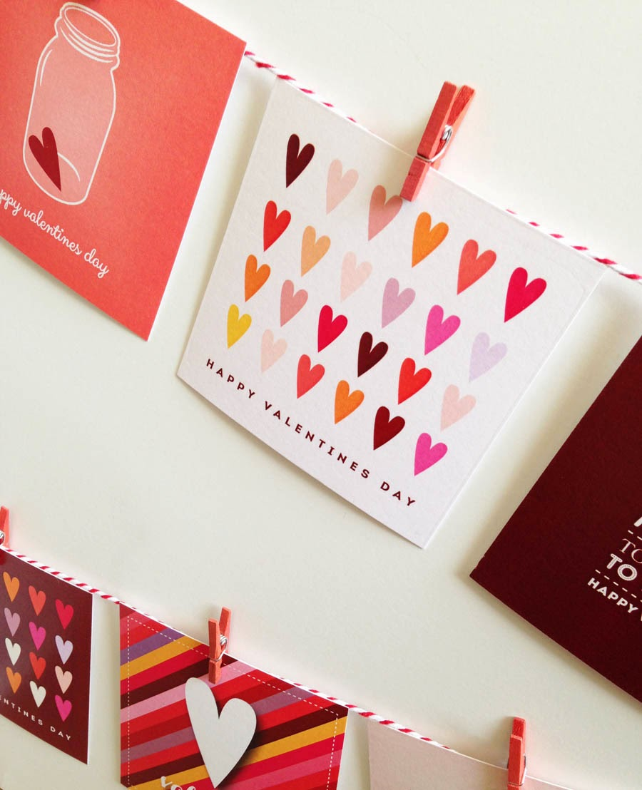 valentinesdaycards06.jpg
