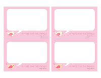 BABYSHOWER+PRINTABLE-08.png