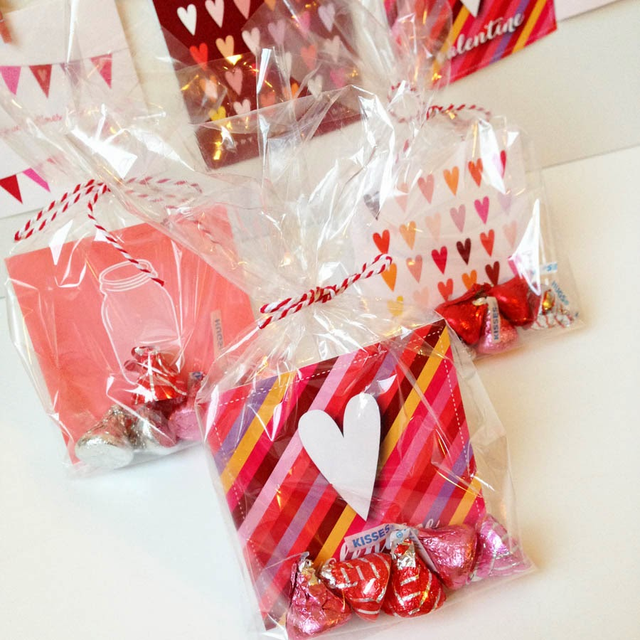 valentinesdaycards08.jpg