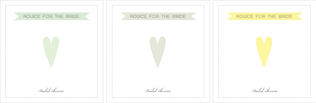 advice+for+bride-2.png