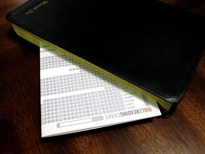 010312-bible-3.png