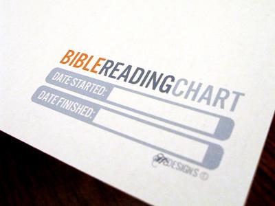 010312-bible-2.png