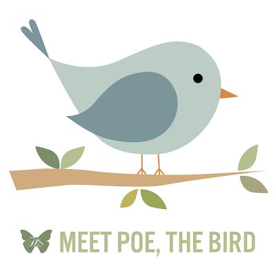 POE-BIRDIE-01.png
