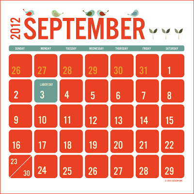 september2.png