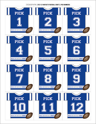 2012-13+Fantasty+Draft+Pick+Numbers_Color.png