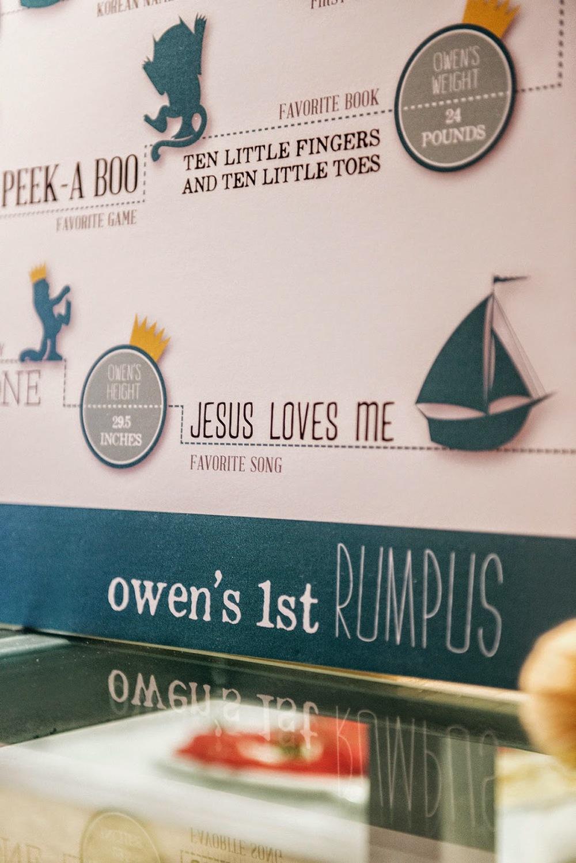 Owen's+1st+lo+050.jpg