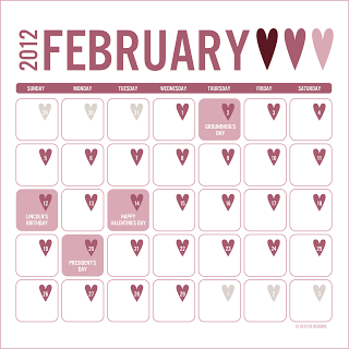february03.png