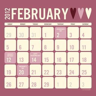 february02.png