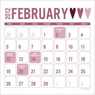 february01.png