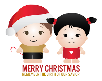 merrychristmas-01.png