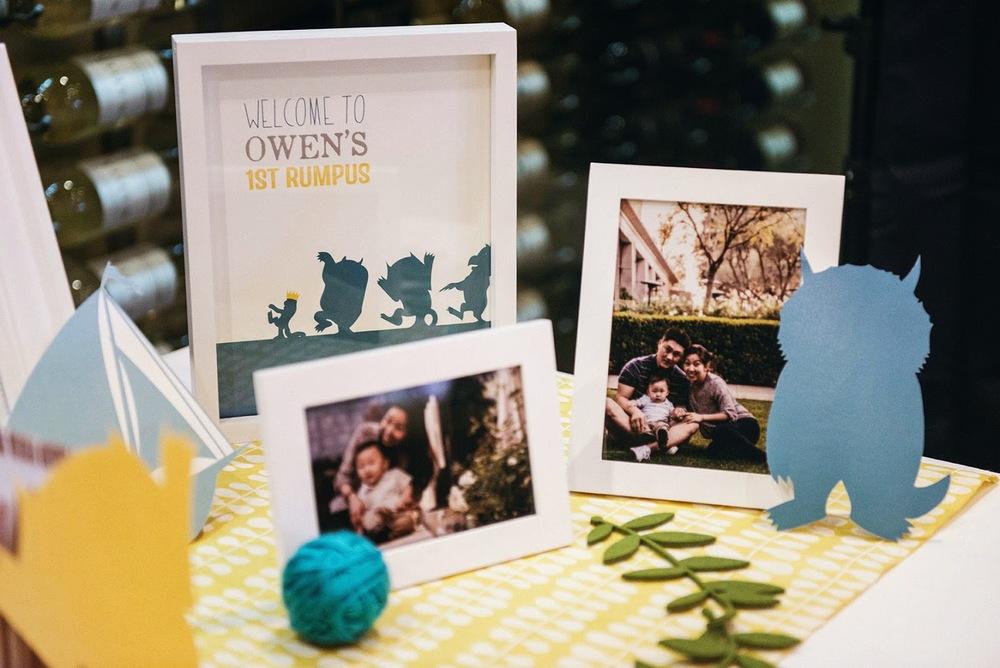 Owen's+1st+lo+010.jpg