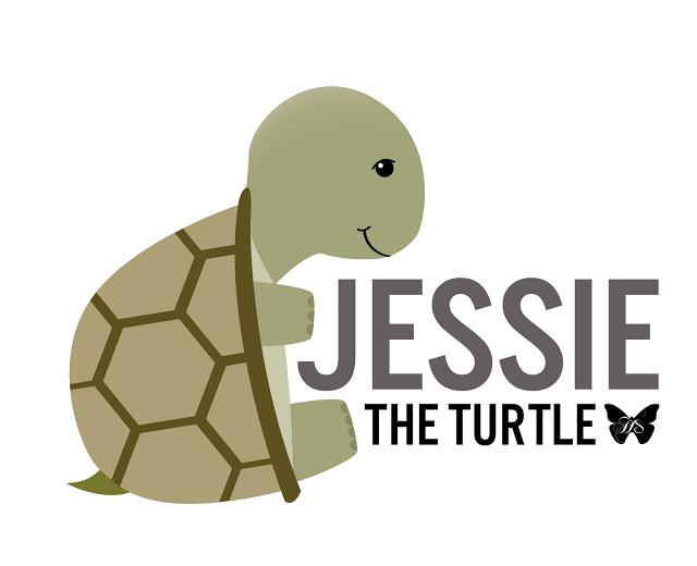 jessietheturtle.png