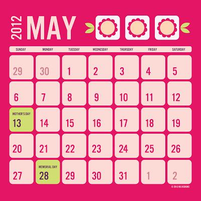 may01.png