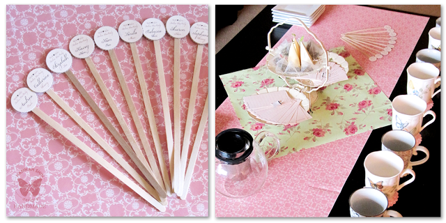 092611-teaparty-decor-4.png