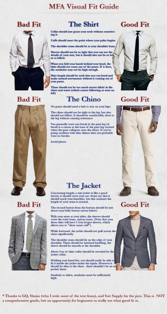 Fit-Guide-575x1078.jpg