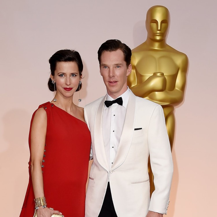 sophie-hunter-oscars-red-carpet-20152-e1424896010356.jpg