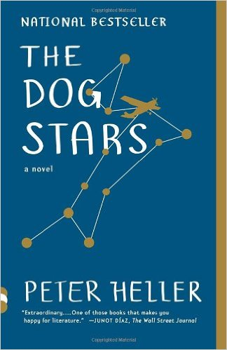 http://www.amazon.com/The-Dog-Stars-Vintage-Contemporaries/dp/0307950476