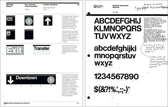 AIGA_Shaw_Helvetica_6_10.jpg