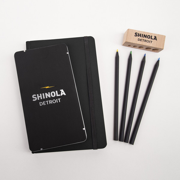 shinola-journals-pencils-600x600.jpg