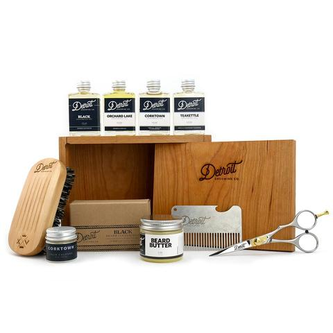 detroit-grooming-co-gentlemans-box_1b261e4d-e4b6-4aaf-9eb7-d696f3ed571b_large.jpg