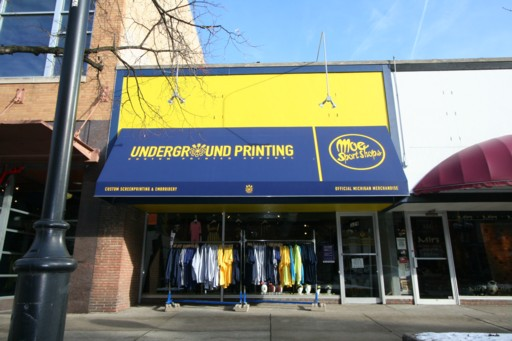 moe-sport-shops-underground-printing-on-main.jpg