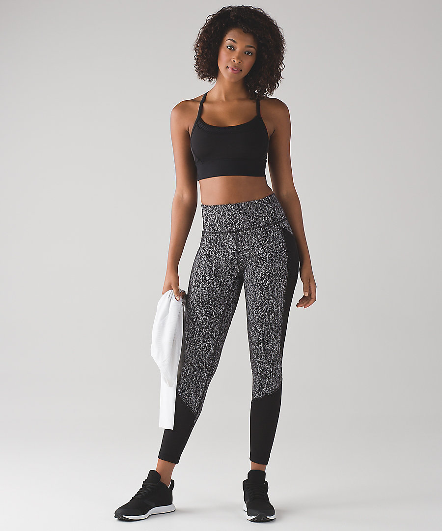 Lululemon Fit Physique Pant