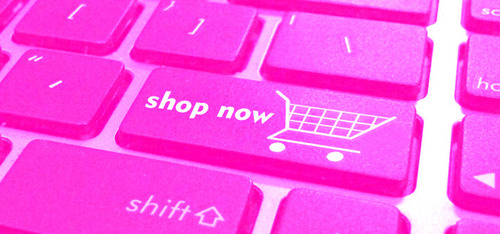 With the reign of online shopping increasing, there may be more benefits than we think
