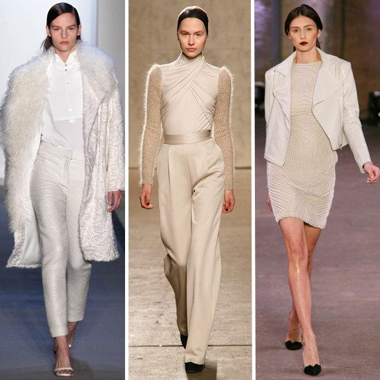Winter-white-clothing-trends-2012.jpg