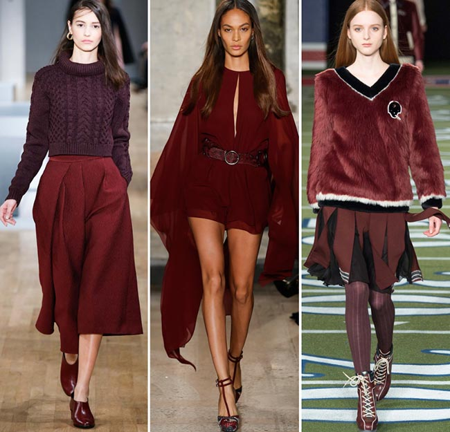 fall_winter_2015_2016_color_trends_Marsala_wine_red.jpg