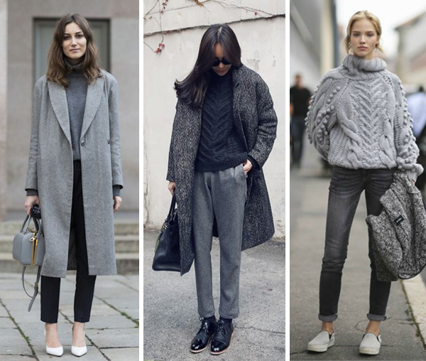 the-the-look-head-to-toe-grey.jpg