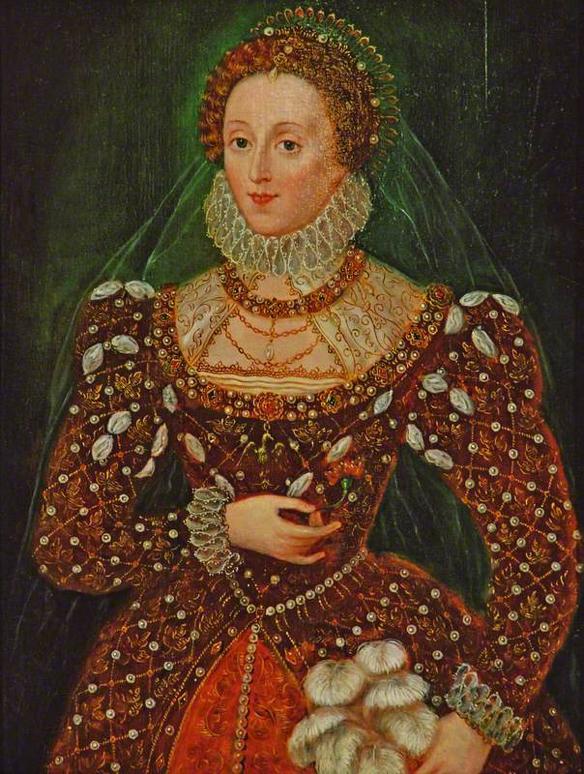 Elizabeth4.png