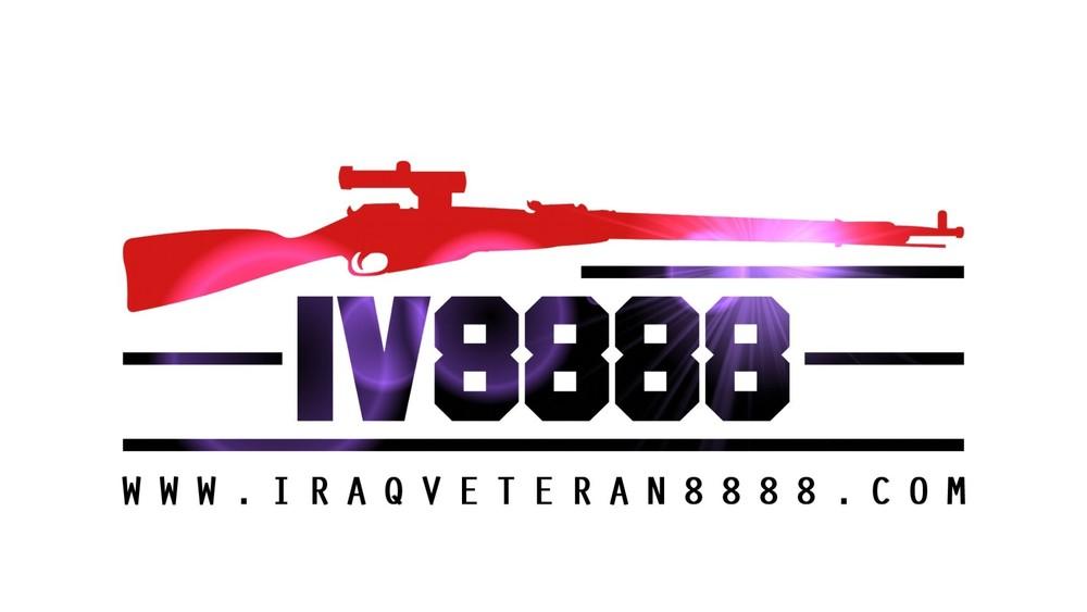 IV8888