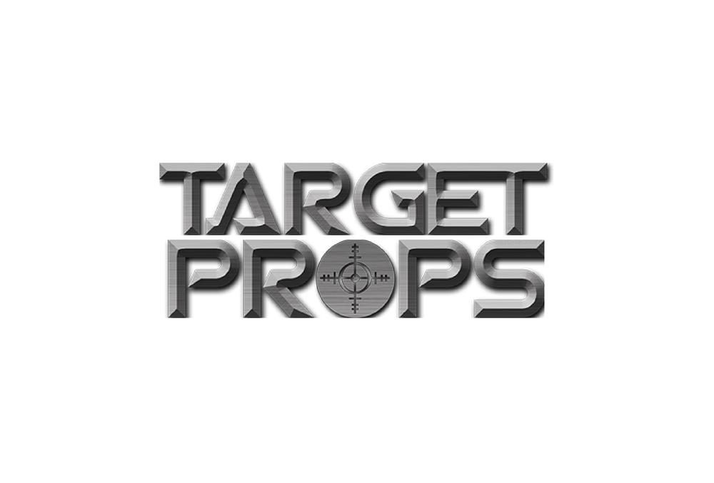 Target Props