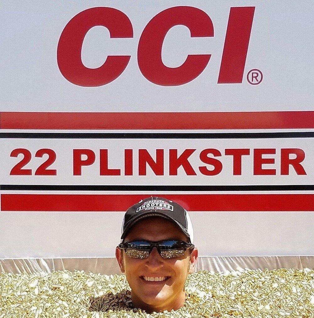 .22 Plinkster