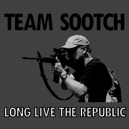 Sootch00