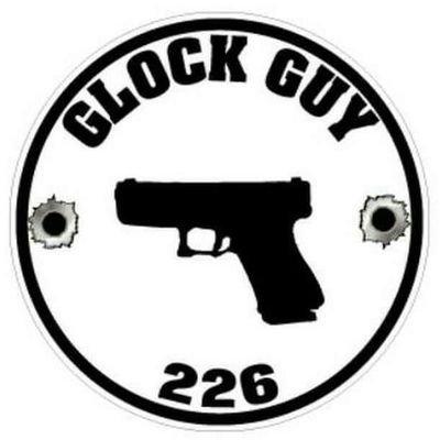 GlockGuy226