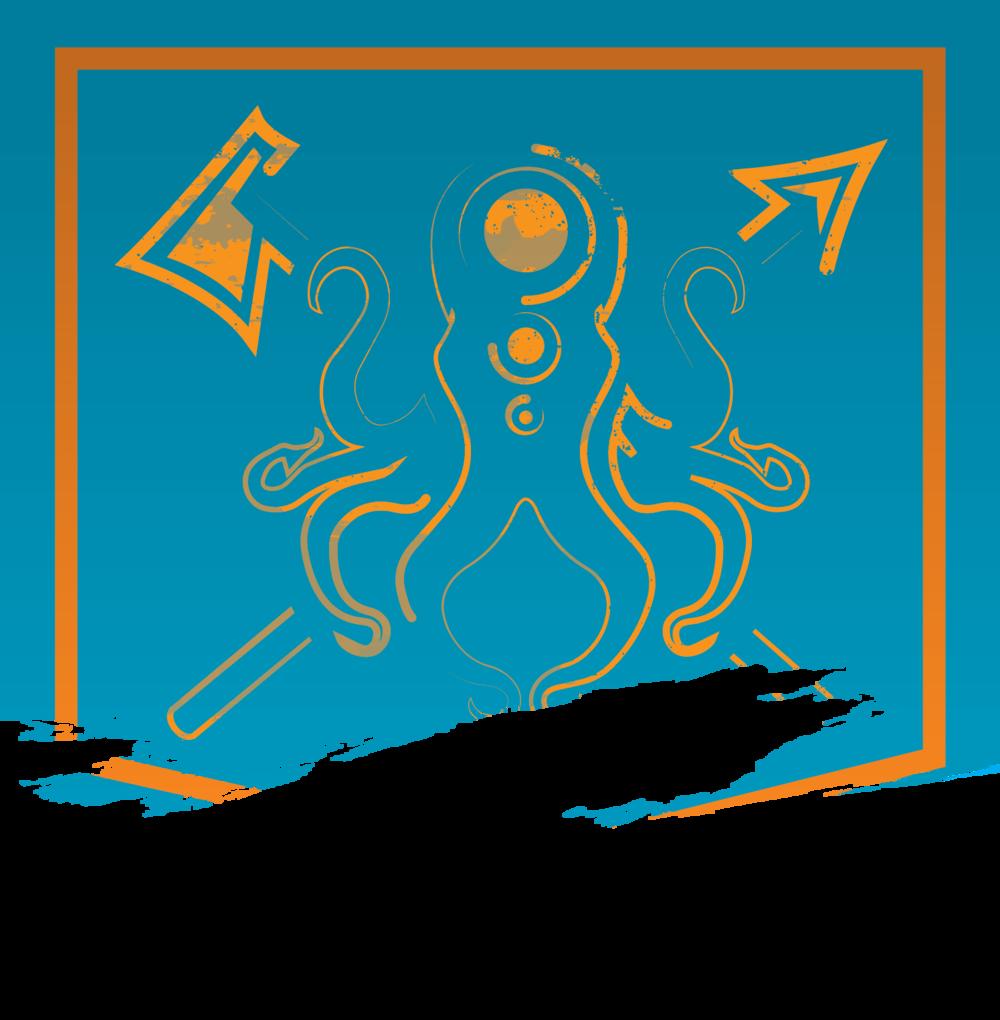 Leviathan_Icons_2019-08 2.png