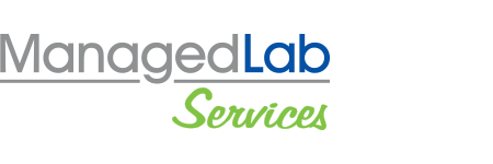 ManagedLab Services