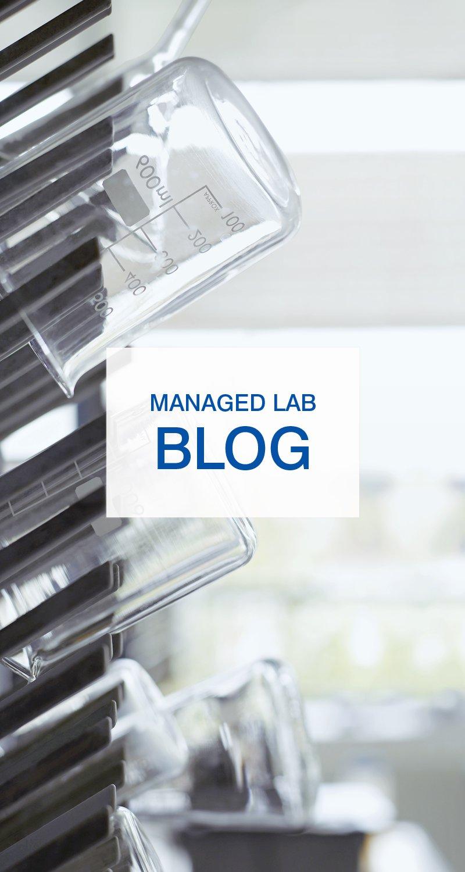 Managed-Lab-Blog-San-Diego.jpg