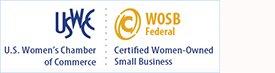 ManagedLab-certified-women-buisiness.jpeg