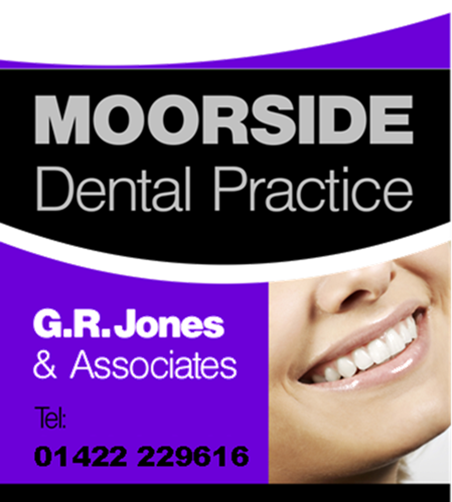 Moorside Dental Practice