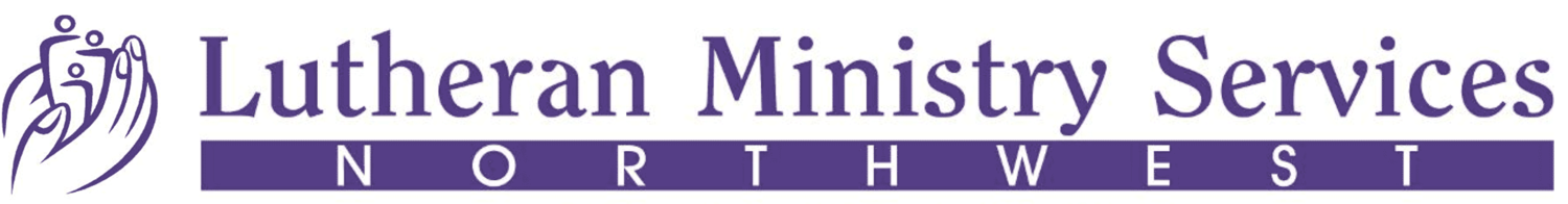 Lutheran Ministry Services Northwest